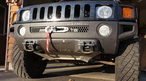 hummer jeep inside h3 hummer u2013 schwarttzy