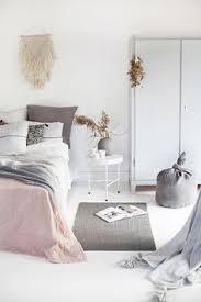 Scandinavian Inspired Bedroom 10 Common Features Of Scandinavian Interior Design Maximize