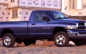 dodge ram vs f250 1996 dodge ram 2500 vs ford f 150 dodge dakota toyota tacoma