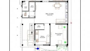house plans with indoor pool 100 tiny pool house plans 49 pools in indoor endear home with