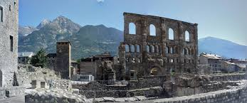 most beautiful places to visit in aosta valley visititaly info