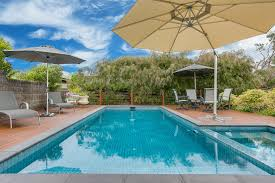 westminster grove sorrento s402810565 book now for summer