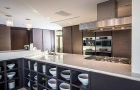 modern asian kitchen design 7 spectacular kitchen staging ideas photos