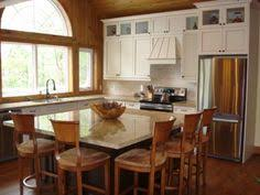 source huryn construction amazing kitchen with wrought iron pot