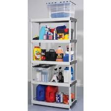 Home Depot Shelves Garage by 71 Best Basement Storage Images On Pinterest Dresser Home And
