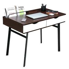L Shaped Drafting Desk Distressed Wood Desks S Distressed Wood Office Chair