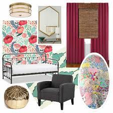 girl bedroom rug ideas bright green door girl room bedroom moodboard