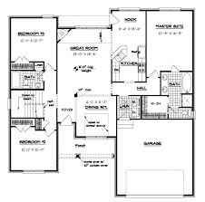 4 bedroom split floor plan what is a split bedroom split bedroom photo 4 split bedroom open