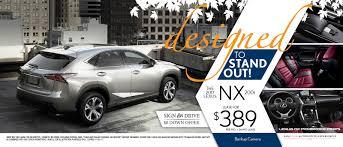 lexus nx deals lexus of pembroke pines current lease specials lexus lease miami