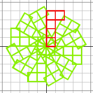 modulo art pattern grade 8 what will you do in math today