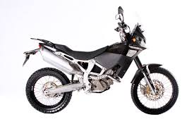 tvs motocross bikes uk motorcycle manufacturers gp4s0 adventure dakar crossers mt230