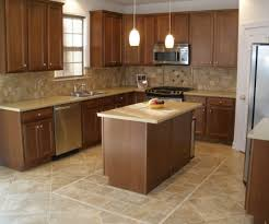 cool cheap kitchen cabinets utah tags discount kitchen cabinets