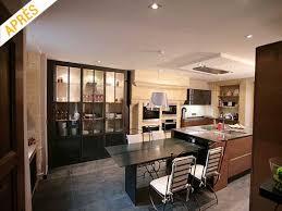 travaux cuisine travaux cuisine caen rénover agrandir décoration