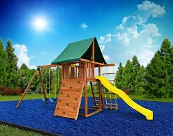 best swing sets blue rubber mulch bags eastern jungle gym