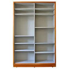 Modern Bookcase Furniture Best 25 Large Bookcase Ideas On Pinterest Wooden Bookcase
