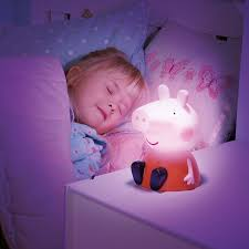 go glow night lights 2 in 1 light u0026 torch 100 official kids