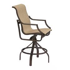 bar stools for outdoor patios decoration in patio bar stools home remodel photos biscayne swivel