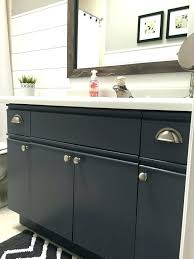 paint formica bathroom cabinets formica cabinet paint can you paint laminate cabinets best laminate