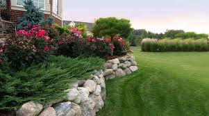 Landscaping Midland Tx by Promotions Archives Page 6 Of 7 Reder Landscaping Servicing
