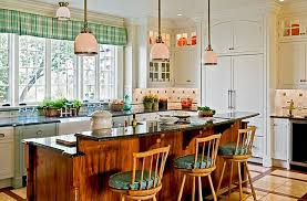 country home kitchen decor for appealing design farmhouse style
