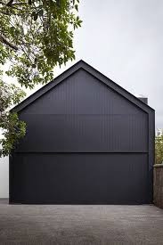 163 best black houses images on pinterest balcony exterior