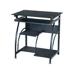 Metal Computer Desks Modern Metal Computer Study Table Buy Computer Study Table