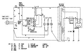 diagram ge microwave wiring diagram