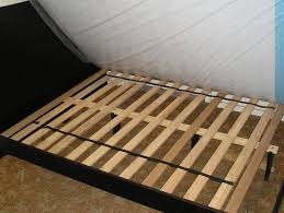 Support Bed Frame Bed Frame Bed Frame Support Bed Frames Bed Bed Frame Support Bed