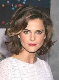 step cut hairstyle pictures best 25 step cut hairstyle ideas on pinterest step cut haircuts