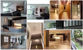 2 storey bungalow of ms chan u2013 2013 axis edge interior design