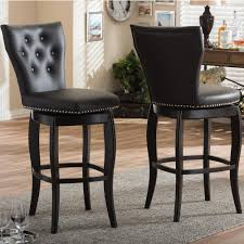 linon home decor bar stools kitchen u0026 dining room furniture