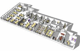 metal office buildings floor plans office design extraordinary small office building plans and