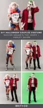 simple halloween couple costume ideas 67 best halloween images on pinterest halloween ideas halloween