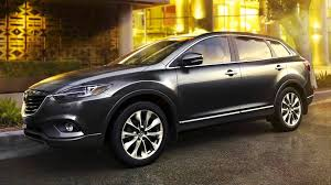 mazda car range 2016 mazda 2016 mazda cx 5 reviews pricing and photos 2016 mazda cx