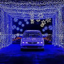 musical christmas lights musical christmas lights at utah lake utah lake official website
