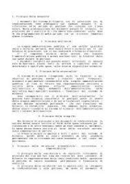 schemi di contabilità pubblica gestione finanziaria dello stato