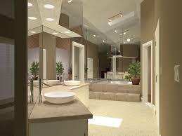 bathroom bathroom backsplash 45 bathroom vanity tile backsplash