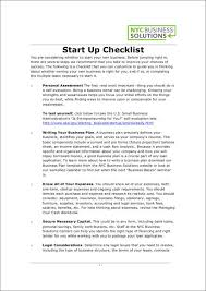 monthly expenses template small business expenses template expense