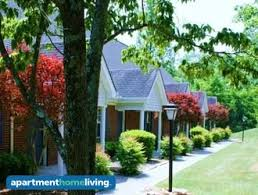 2 bedroom knoxville apartments for rent knoxville tn