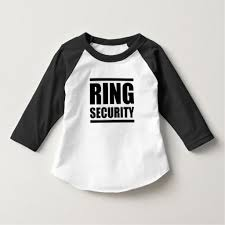 ring security wedding the 25 best ring security wedding ideas on country