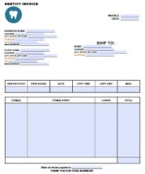 invoices sample sample microsoft invoice template 14 download