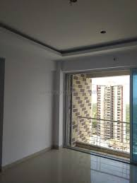 apartment flat for rent in seawoods flat rentals seawoods navi