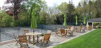 outside space the maplewood club tennis maplewood nj clubhouse rental