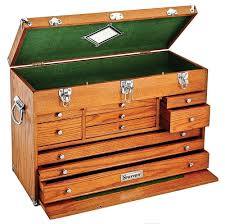 diy wood tool cabinet us pro tools wooden tool box chest wood cabinet engineer amazon co