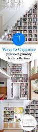 372 best my organization tips images on pinterest organising