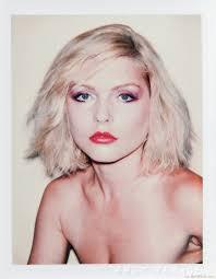 1970s hair shoulder length 10 best 1970 s hairstyles for glamorous women bestpickr