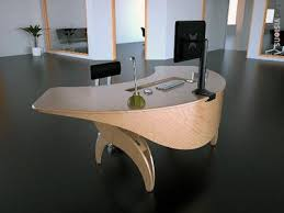 Modern Office Furniture Welcome To Style For Office Furniture Our Clients