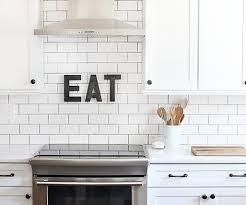 best grout for kitchen backsplash white subway tile grey grout best design ideas 410498 decorating