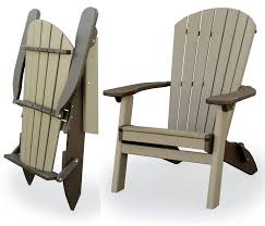 Plastic Patio Chairs Lowes Decorating Patio Furniture Phoenix And Adirondack Chairs Lowes