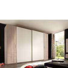 Schlafzimmer Schrank Container Kleiderschrank Store 312 Cm Schwebetüren Kleiderschränke